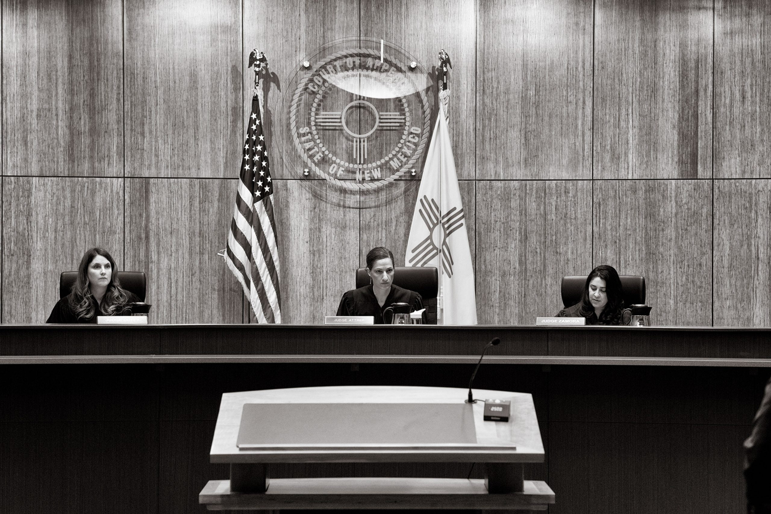 1000+ images about METRO TEEN COURT on Pinterest | The o