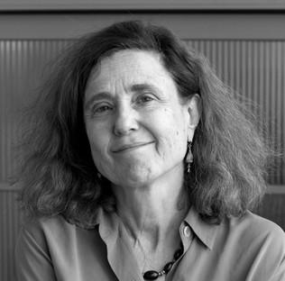 Sara Solovitch