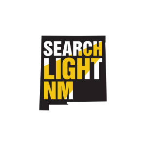 Searchlight New Mexico Team